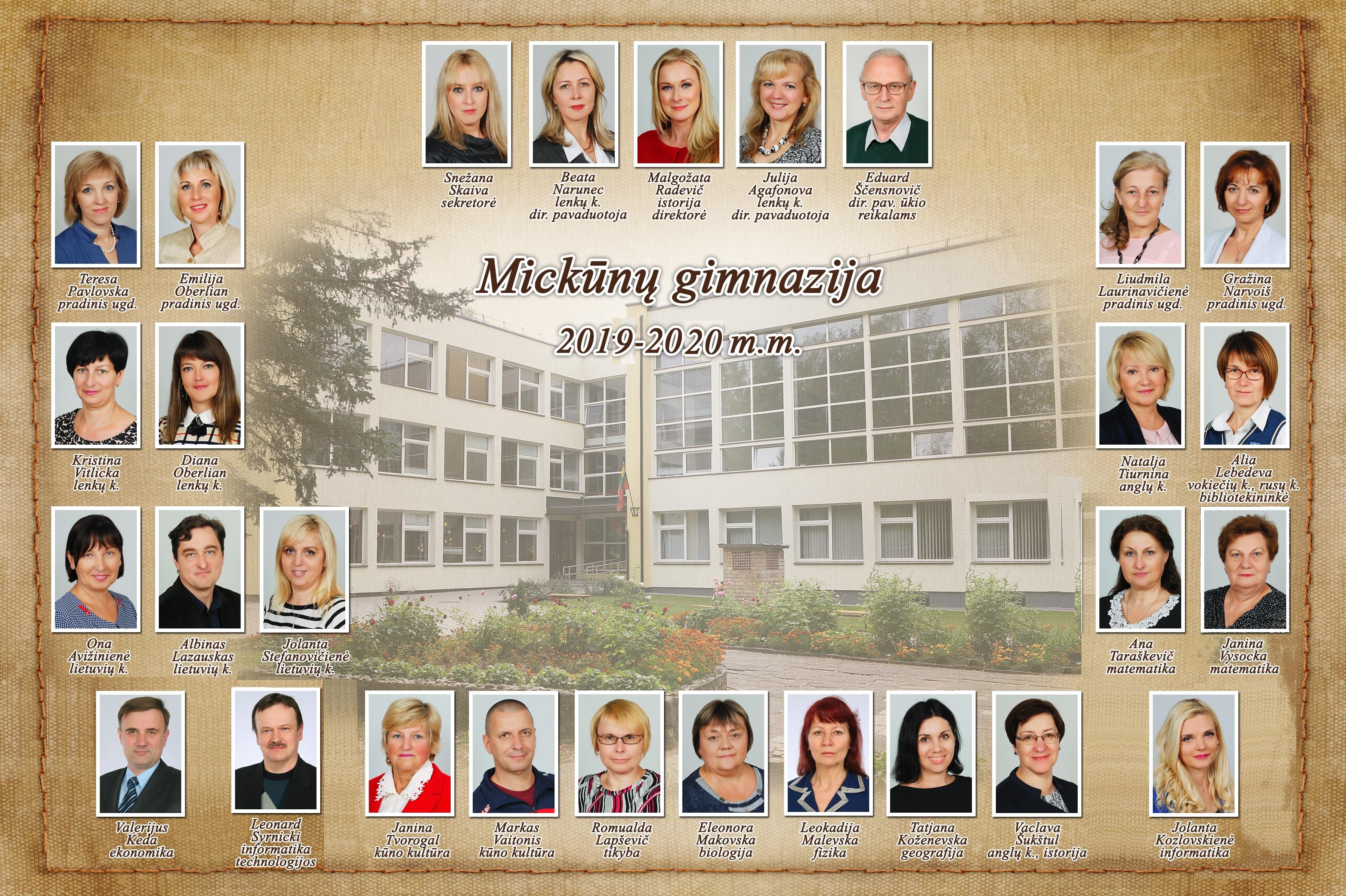 mickunai_mok_galutinis
