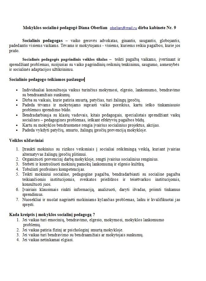 soc-darbas