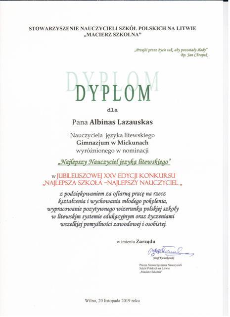 albino-diplomas