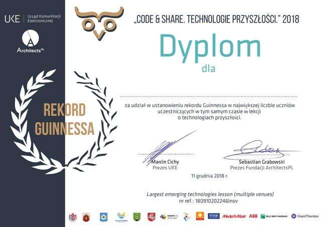 dyplom-codeshare_parafki