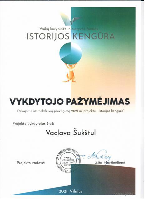 padekos0003-copy