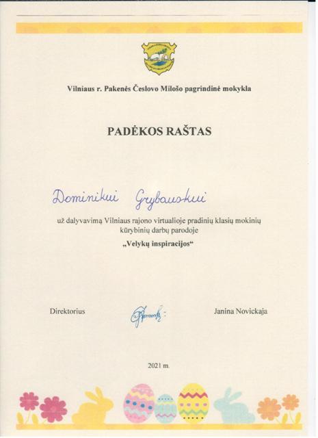 padekos00121