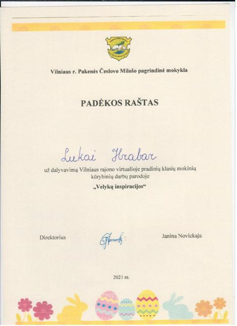 padekos0014