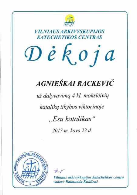 agnieska