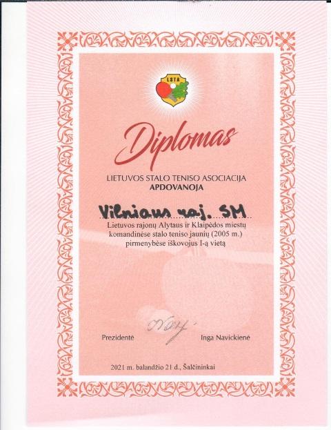 diplomai0001