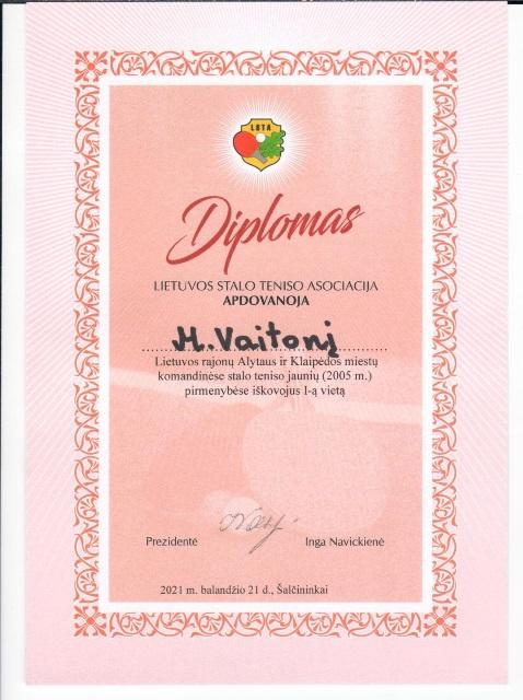 diplomai0002