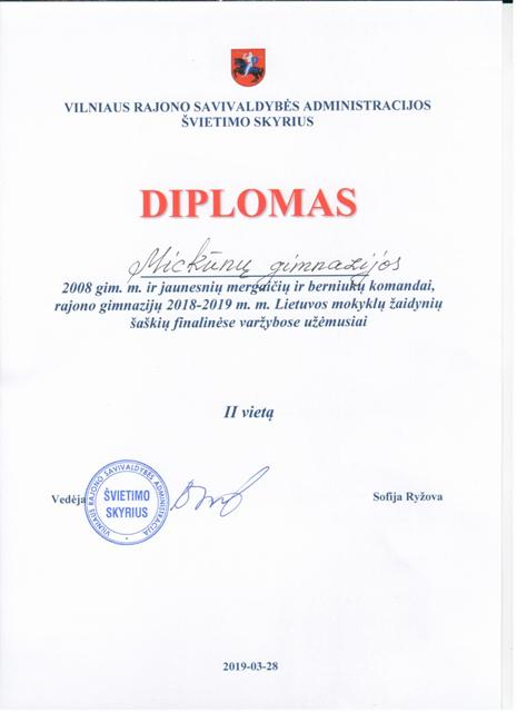 dyplom-2019-03-28