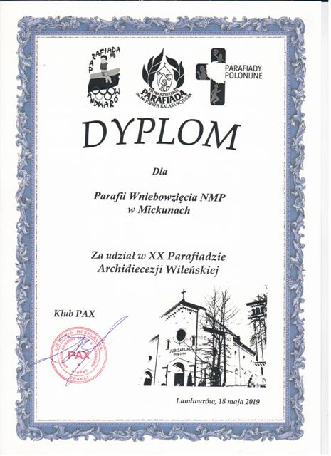 dyplomy0001