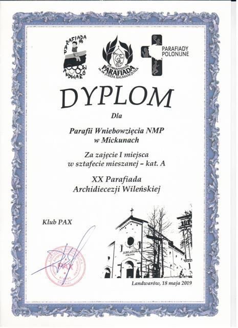 dyplomy0003