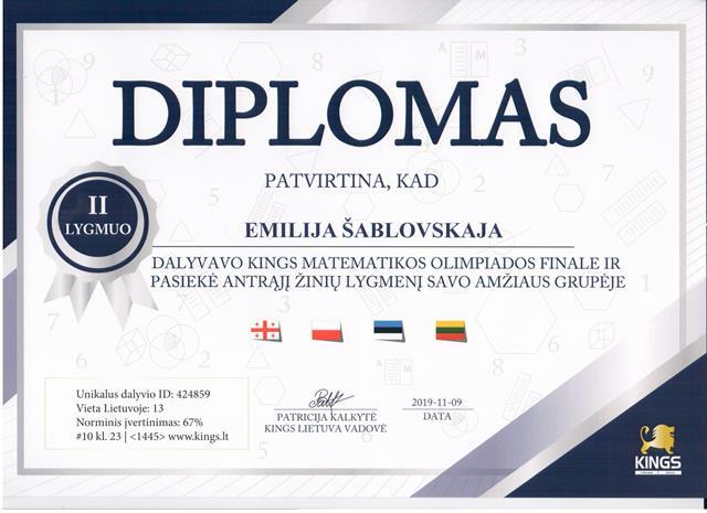 padeka-ir-diplomas0002