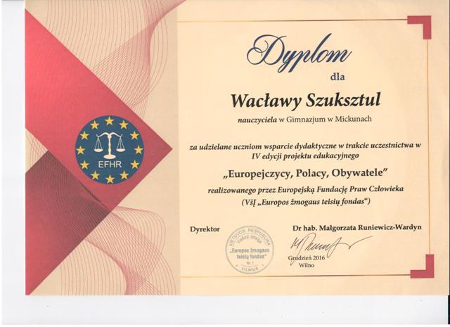 waclawa