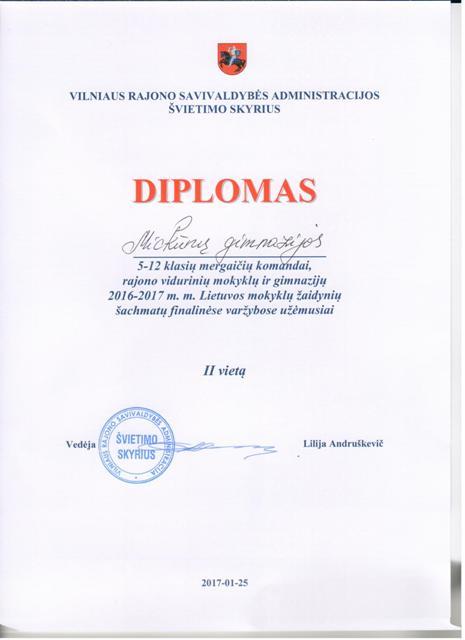 dyplom-2