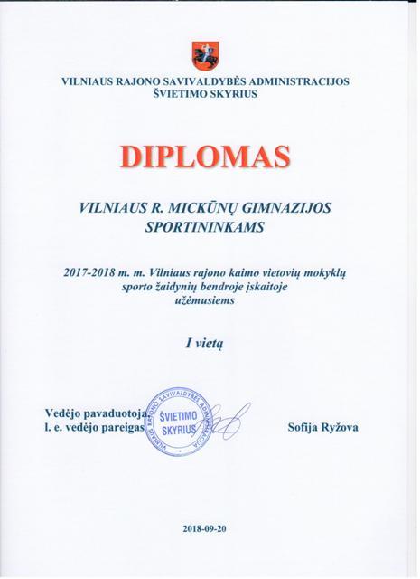 1-diplomas