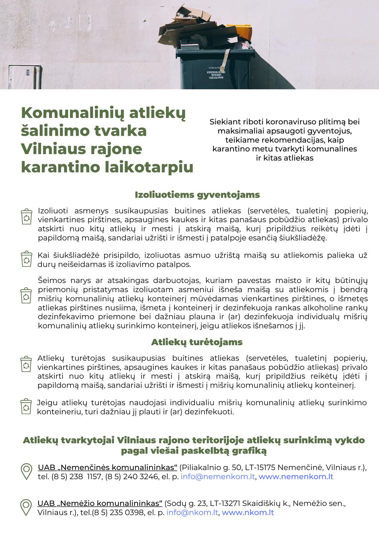 17_atlieku_salinimas_karantino_metu
