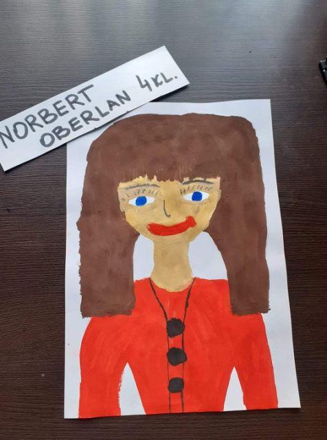 norbert-4-kl