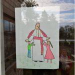 kamila-grochiacka-9-lat-mickuny