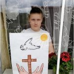 tomasz-szostak-9-lat-mickuny