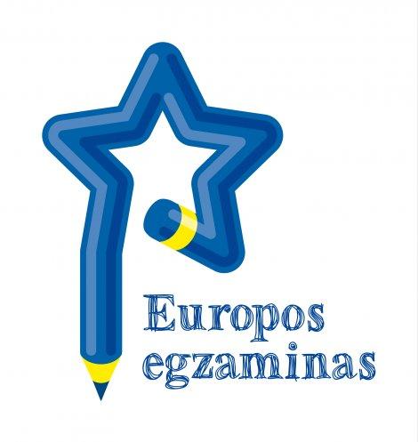 europos_egzas