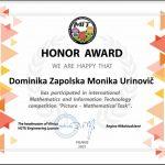 dominika-i-monika